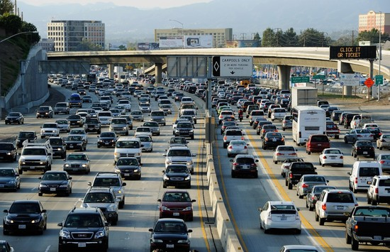 losangeles_traffic2