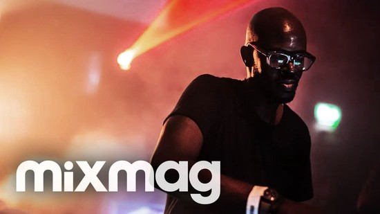 mixmag_youtube
