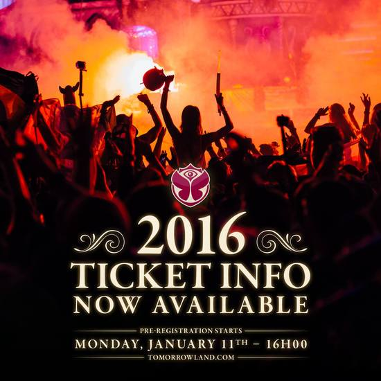 tomorrowland2016_ticketinfo