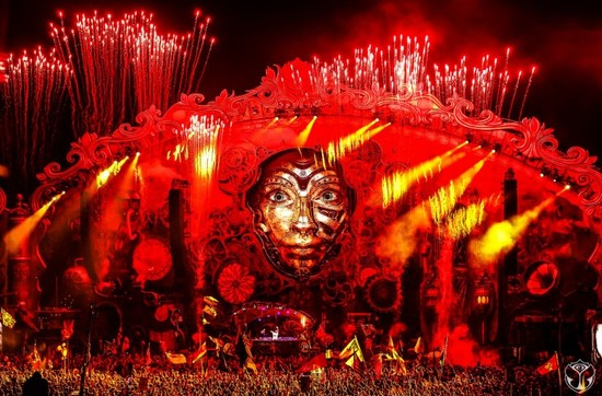 tomorrowland_sfx