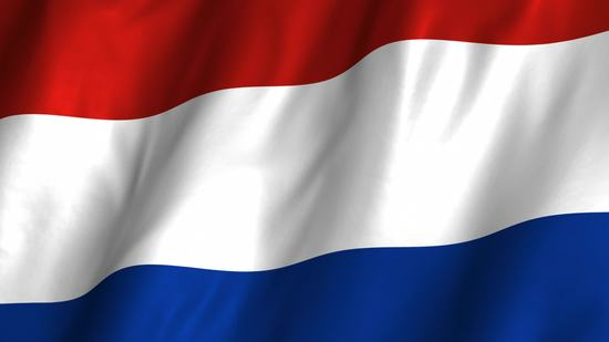holland_flag
