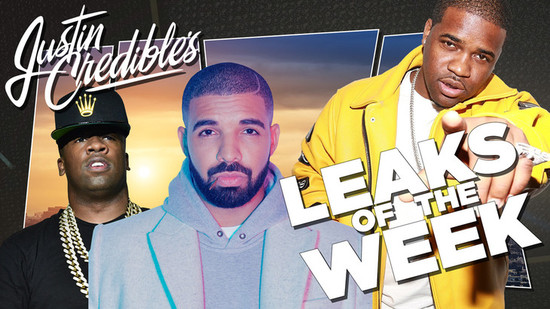 power106_leaksoftheweek