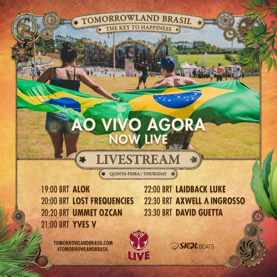 tomorrowland_brazil_2016_day1