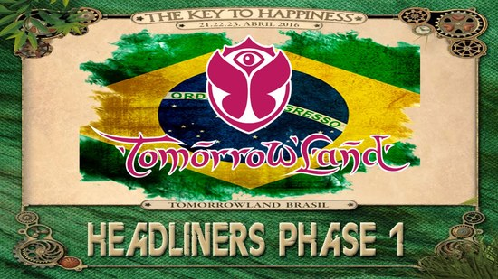 tomorrowland_brazil_2016_lineup1