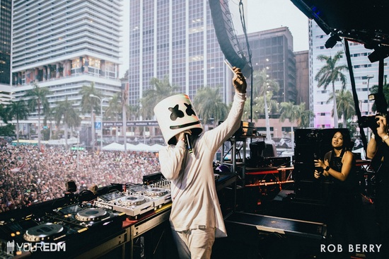 marshmello-ultra-2016-rob-berry