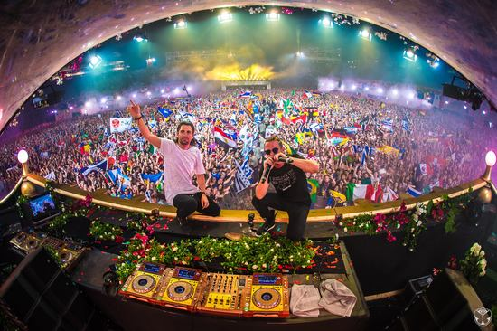 tomorrowland2016_dvlk