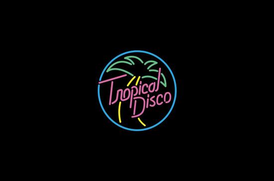 tropical_disco