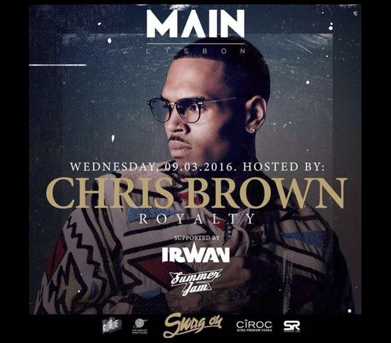 chrisbrown_irwan