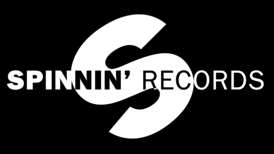 spinninrecords
