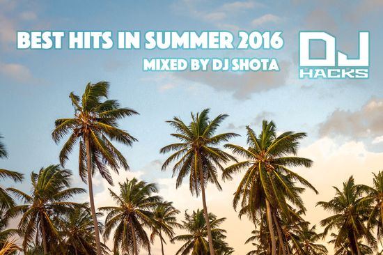dj-hacks-best-hits-in-summer-2016-compressor