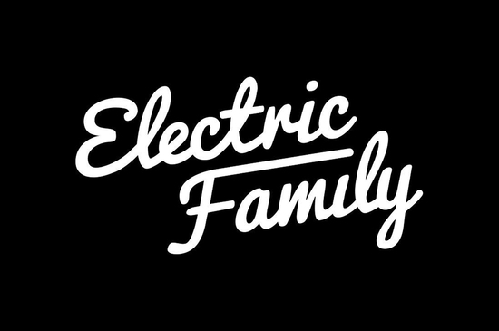 electricfamily_logo