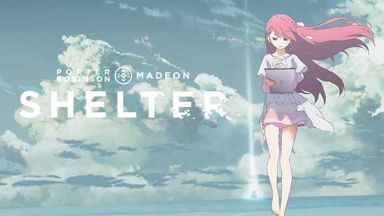 porter-robinson-madeon-shelter-animated-video