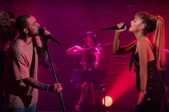 ariana-grande-mac-miller-live-audience-2016-billboard-1548