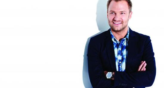 20_dashberlin_0