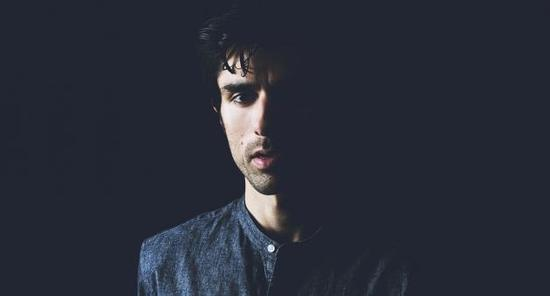 20_kshmr-press-photo-blue-2016-billboard-650-1548
