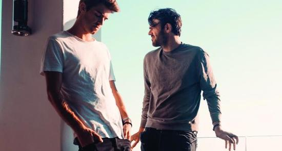 20_chainsmokers_1