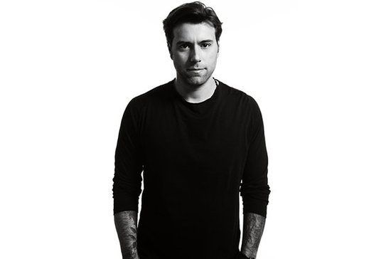 sebastian-ingrosso-press-billboard-650
