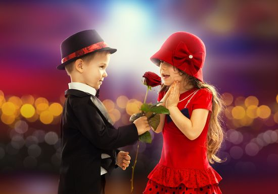Valentine-Children-Love-HD-Wallpapers-compressor