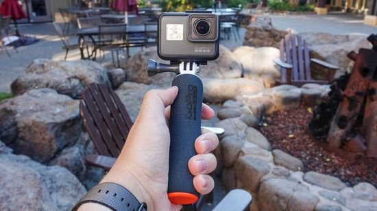 gopro-hero-5-black-review-tripod-selfie-stick-update-420-90