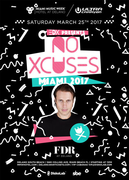 EDX_no_excuses