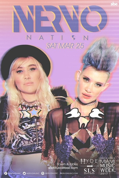 nervo_nation