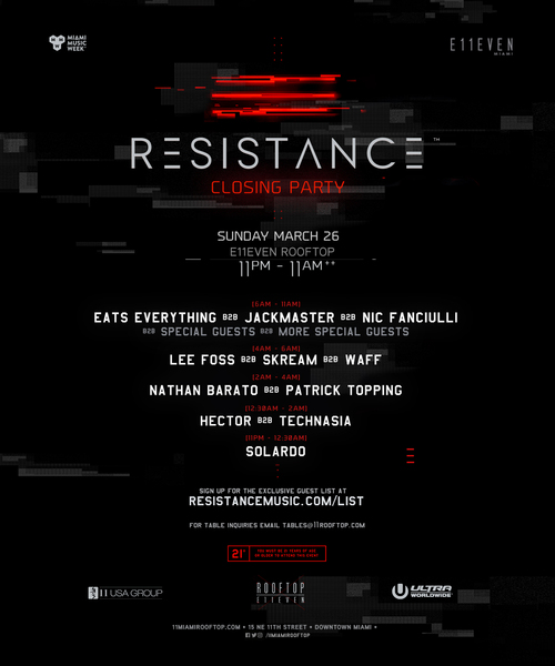 resistance_closing_party_new