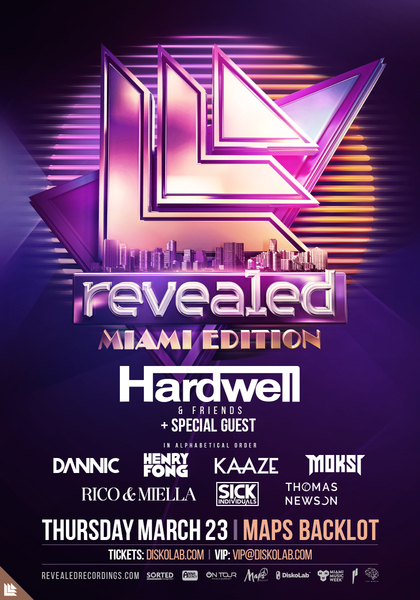 revealed_lineup