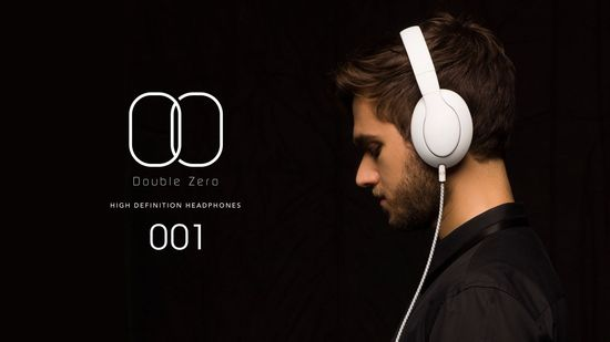 Zedd_Headphone_4