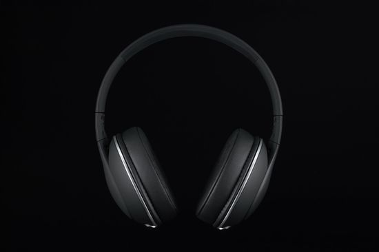 Zedd_Headphone_6
