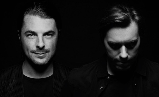 axwell_ingrosso_1