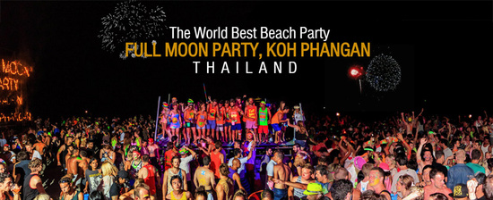 fullmoonparty_1