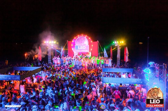 fullmoonparty_phangan