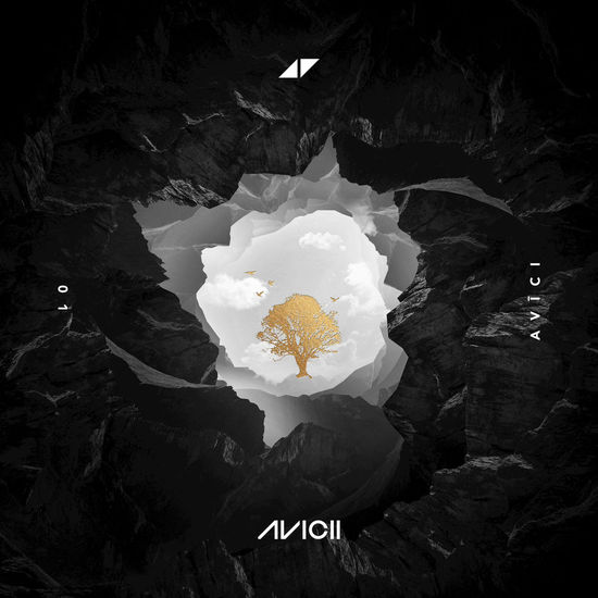 avicii-01-ep-aug-2017