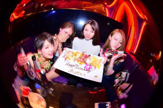 tk_birthday2