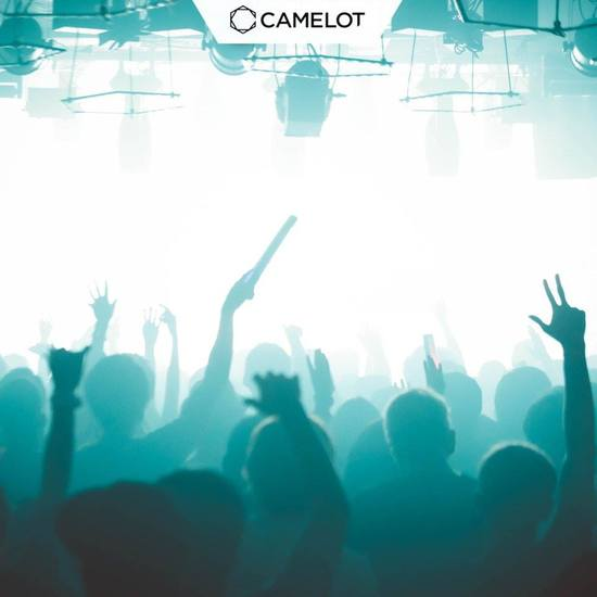 camelot_axtone_snap1