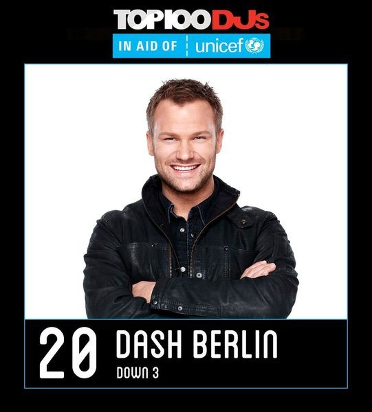 djmag_20_dashberlin