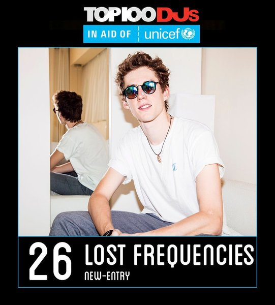 djmag_26_lostfrequencies