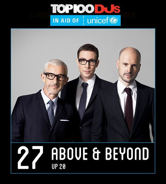 djmag_27_abovebeyond