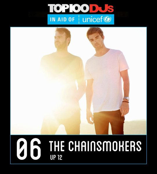 djmag_6_chainsmokers