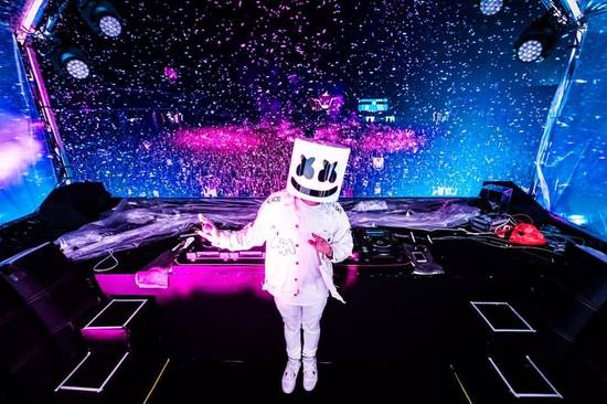 marshmello_vocal