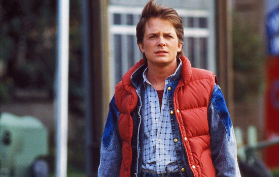 marty-mcfly2-1