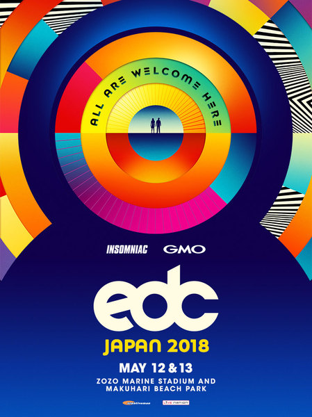 edc_japan_2018_web_mobile_header_image_750x1002_r01