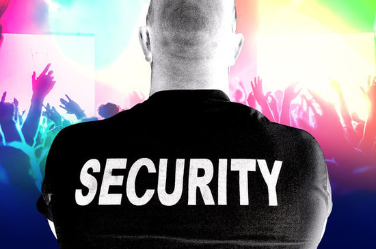 security-article-bb17-2016-billboard-1548