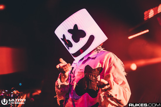 marshmello-hey-girl-ultra-rio-rukes