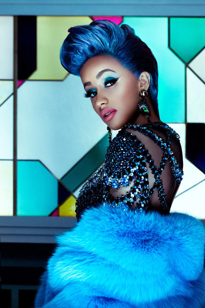 Cardi-B-press-photo-02-by-Jora-Frantzis-2018-billboard-1240