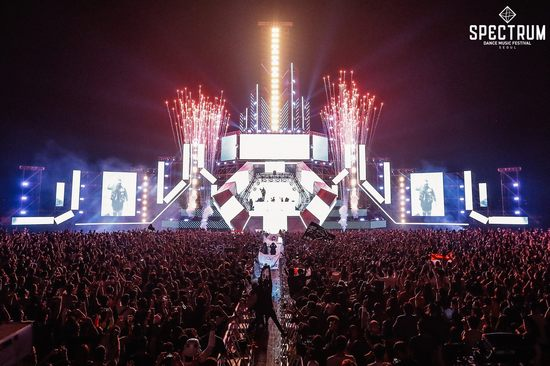 spectrum_dance_music_festival_korea_4