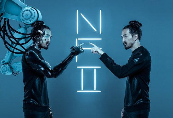 Steve-Aoki-new-Album-Neon-Future-II-